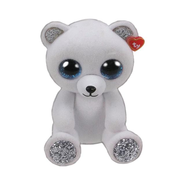 Ty Mini Boos Collectible Series 4