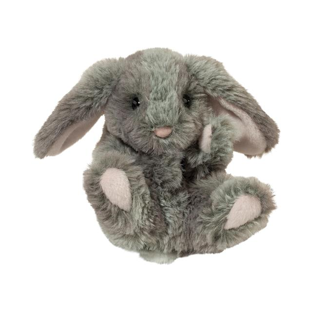 Douglas Lil Handful Bunny 6