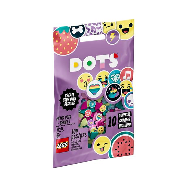 LEGO® DOTS™ Extra Dots - Series 1