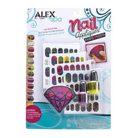 Fashion Design Kits For Kids Mastermind Toys