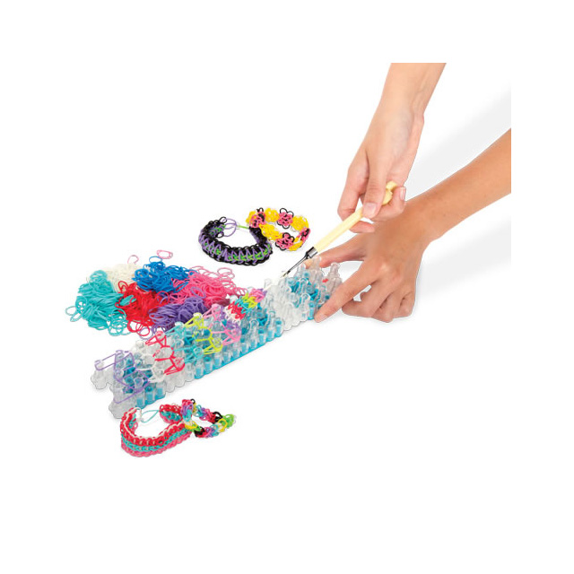 Rainbow Loom® Kit