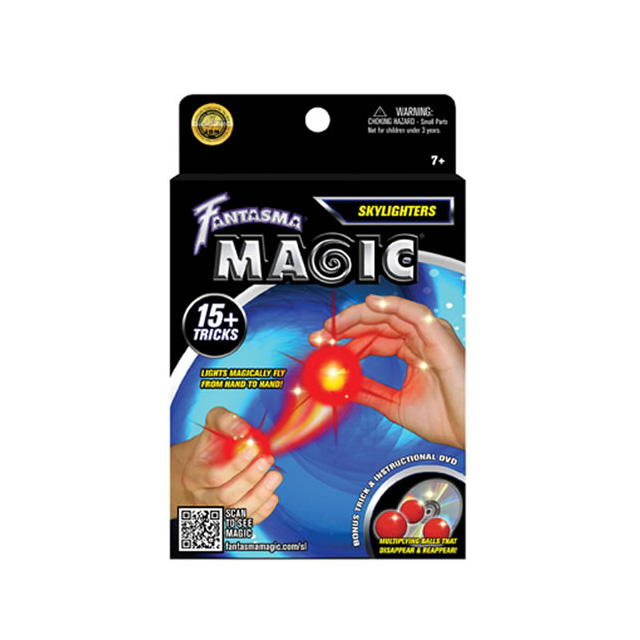Fantasma Magic SkyLighters Magic Kit