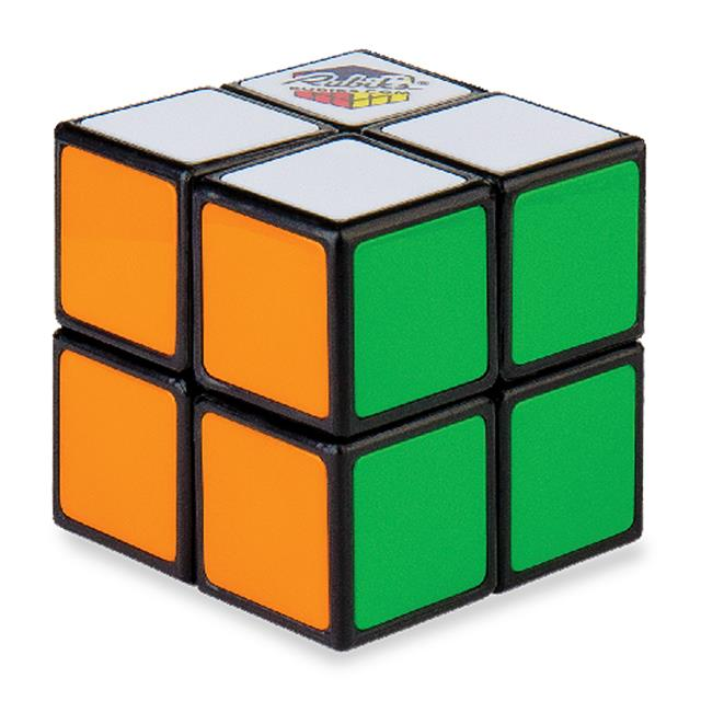 Rubiks Cube Games Toys