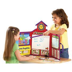 Pretend Play Make Believe Dress Up Toys Mastermind Toys