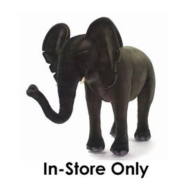 Giant Plush Stuffed Animals Mastermind Toys