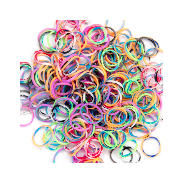Rainbow Loom Refill Bands