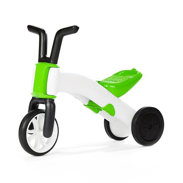 6036b08f5a8 Bunzi Gradual Balance Bike