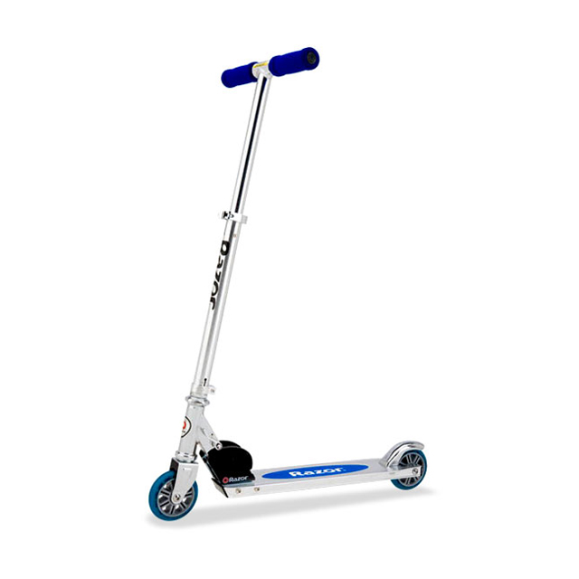 Razor A Scooter