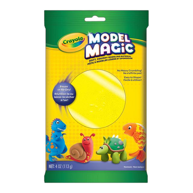 Crayola Model Magic
