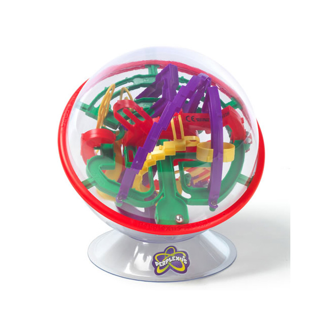 Perplexus Rookie Labyrinth Game